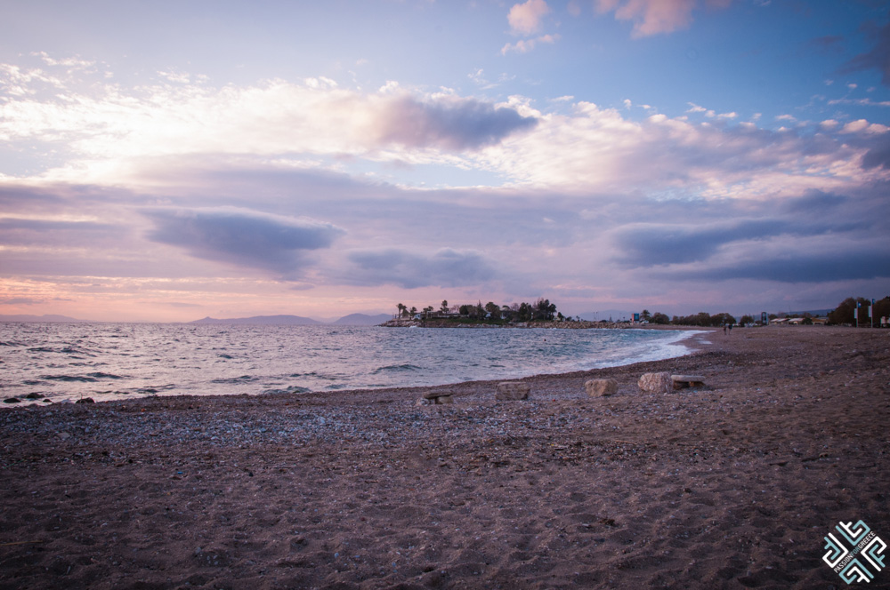 Things to do in Glyfada Athens