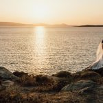 Kallina Wedding and Event Designers: Naxos Weddings
