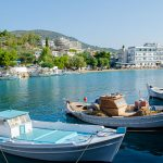 14 Reasons to Visit Tolo, Greece