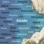 32 Greek Words that will make you want to visit Greece in 2021