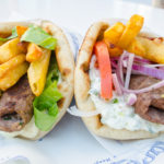 The Most Popular Greek Dishes: A Complete Guide