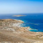 13 Reasons to Visit Kasos